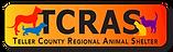 TCRAS-Teller-County-Regional-Animal-Shel