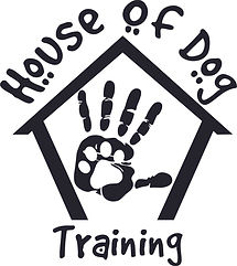HoD Dog House Logo.jpg