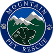 Mountain Pet Rescue.png