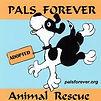 Pals Forever.jpg