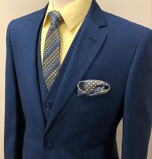 blue suit yellow shirt_edited.jpg