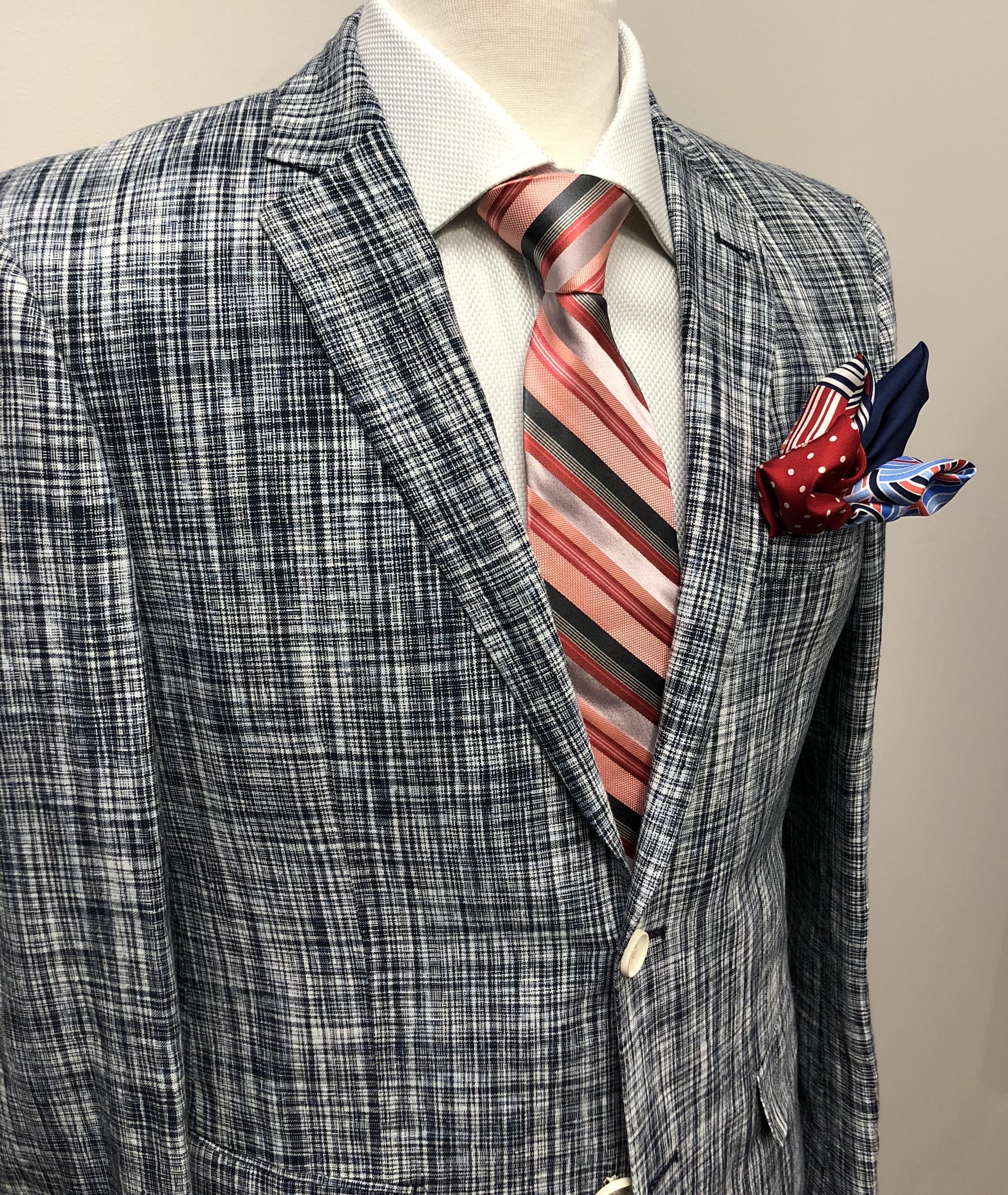 sportcoat texture - Copy