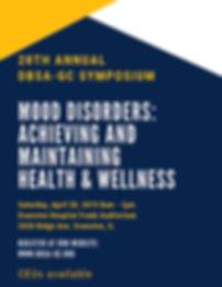 2019 Symposium Poster.jpg