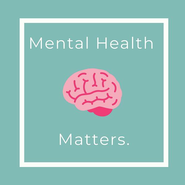 Mental-Health-Matters. (1).png