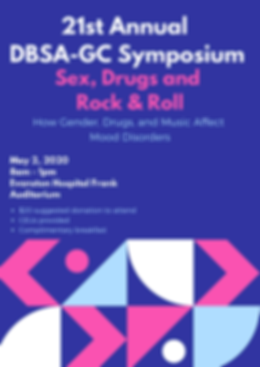 Symposium Poster.png