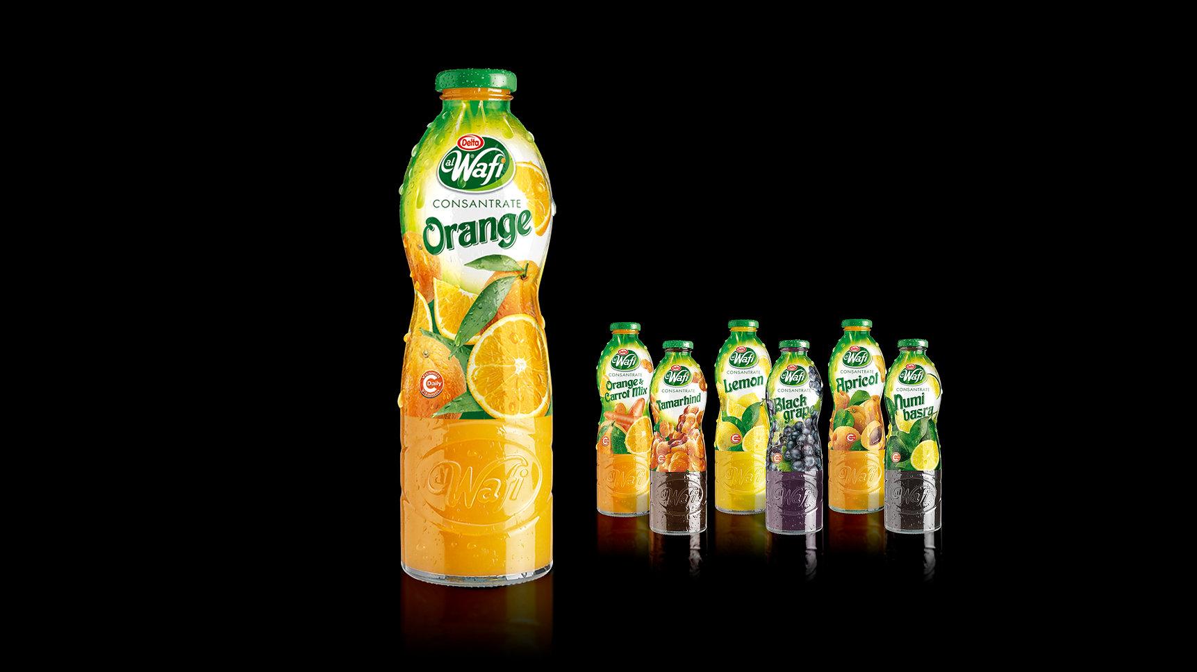 wafi fruit juice.jpg