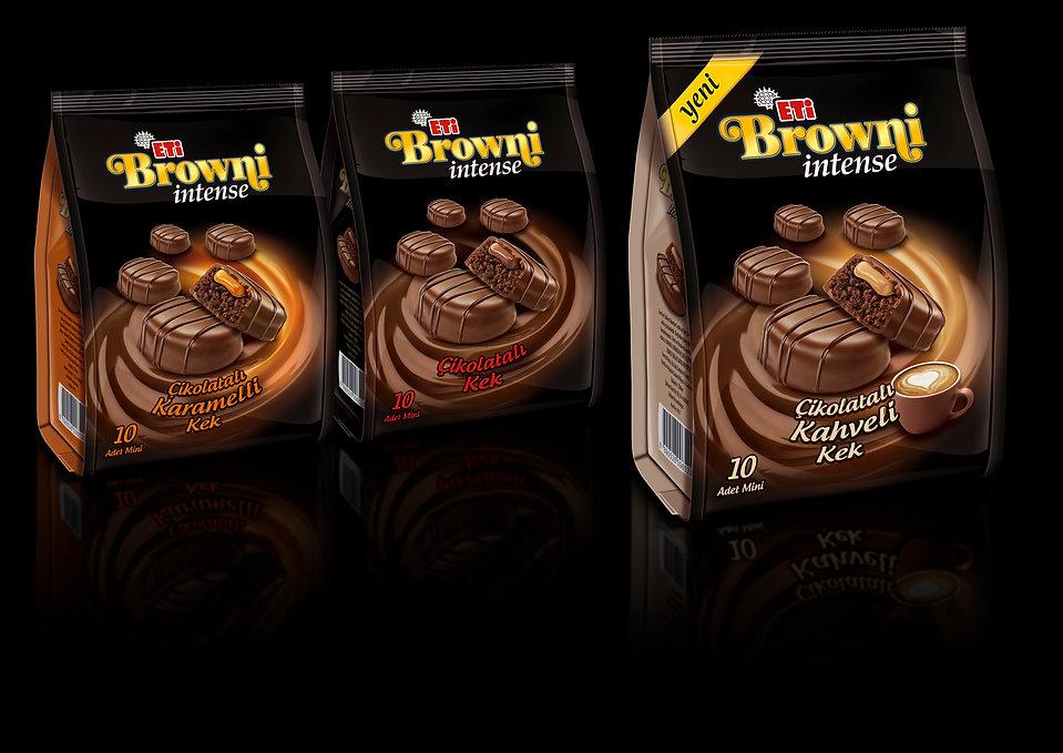 BROWNI2.jpg