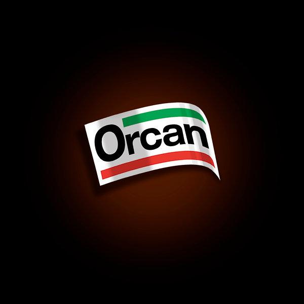 ORCAN1.jpg