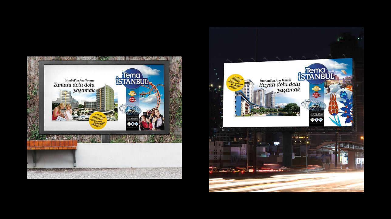 Tema Billboard.jpg