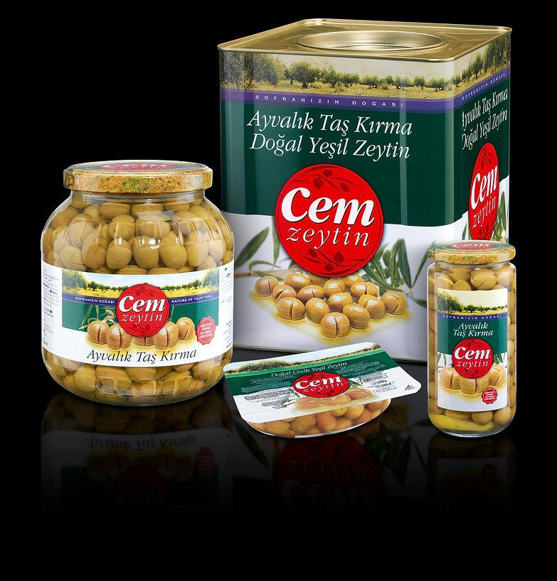 CEM1.jpg