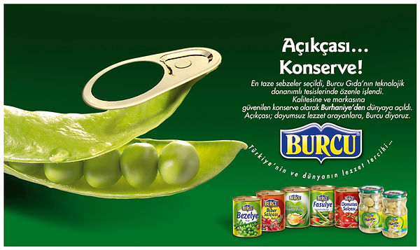 BURCU4.jpg