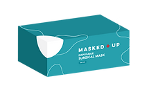 Masked-up box-02.png