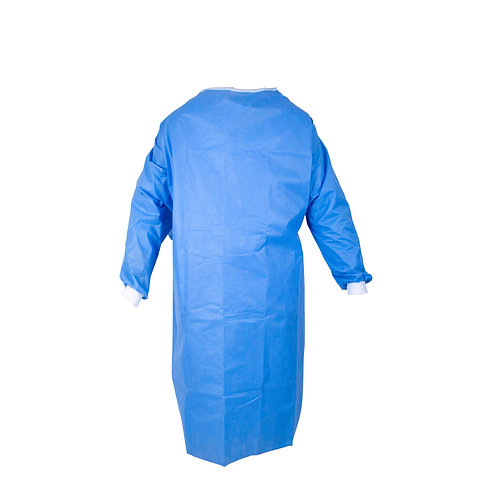 Surgical Gown (Pack of 100)