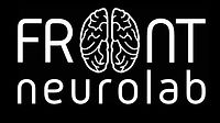 front-neurolab-fg-logo.jpg