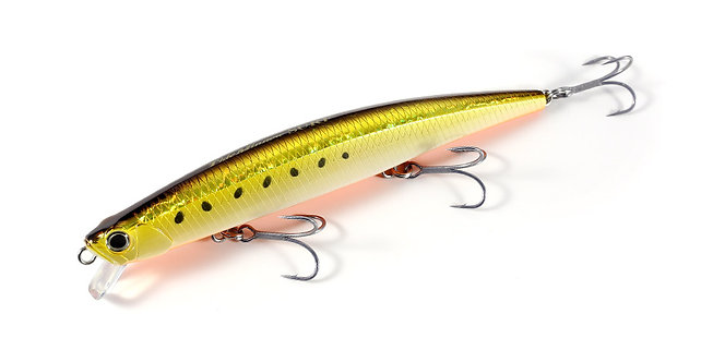 TIDE MINNOW 150 SURF DUO