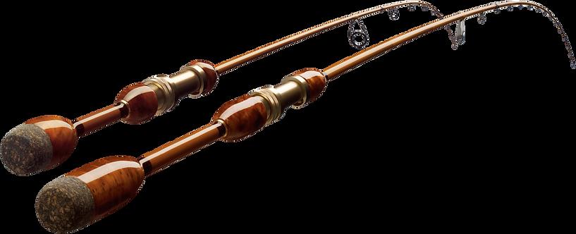 Zenaq Bamboo Duro 87