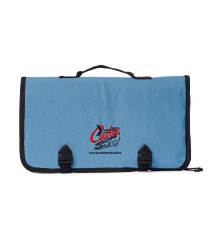 Cuda Knife Bag 18098