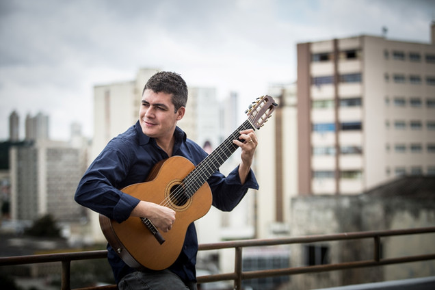 Julio Lemos
