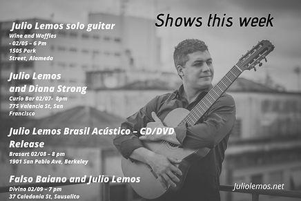 Julio_Lemos_-_Brasil_Acústico.jpg