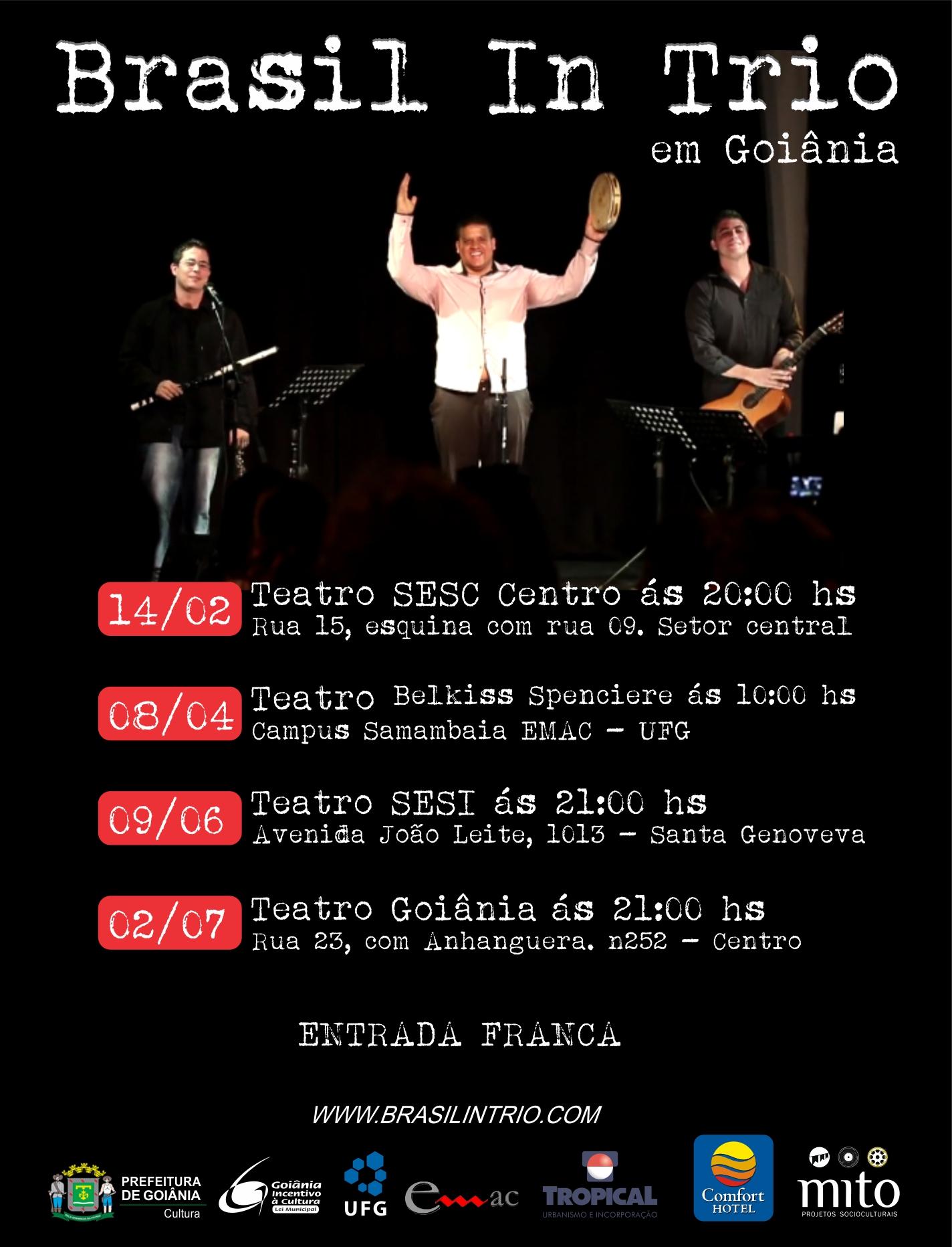 brasil in trio tour gyn2-2