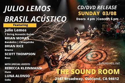 Julio Lemos - The Sound Room (4).png