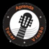 violão0_final.png