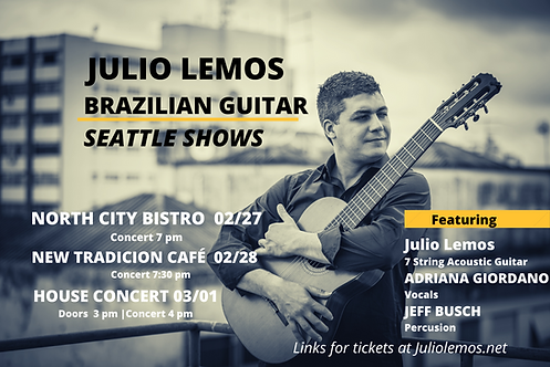 Julio_Lemos_-_Brasil_Acústico_(2).png