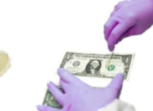микробы на деньгих.jpg