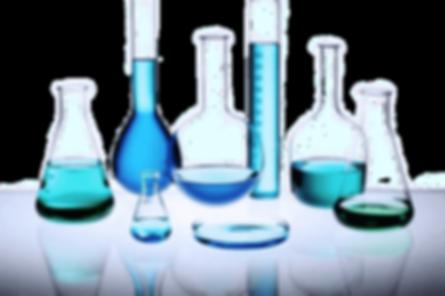 Опасные химические вещества дома.png