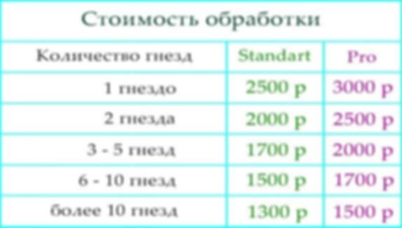 Стоимость уничтожения гнезд шершня.jpg