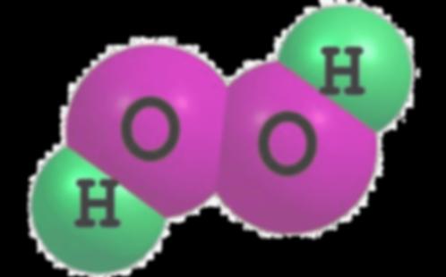 Перекись водорода.png