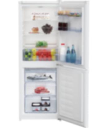 холодильник.jpg