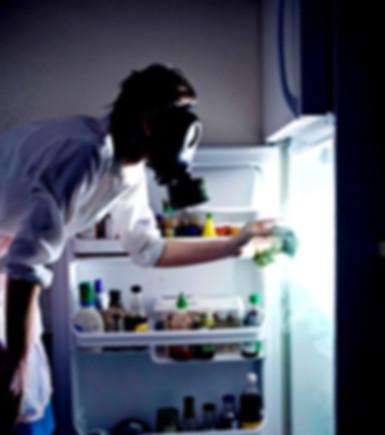запах на кухне.jpg