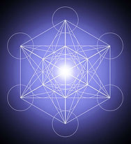 ob_6935cc_metatrronscube.jpg