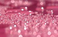 drop-dew-flower-petal-red-pink-45868-pxh