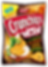Crunchips_WOW_Jalapeno_110g_print.png