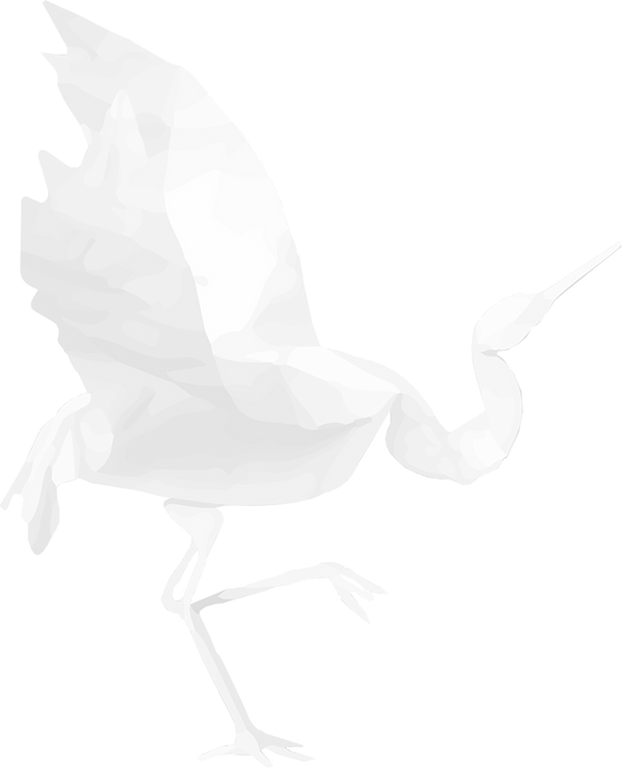 Crane-luxe_edited.png