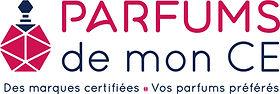 2116_PARFUM-DE-MON-CE-LOGO-Q.jpg