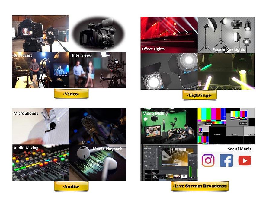 Promo Slide.jpg