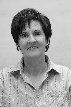 Trudy Ineichen, Dirigentin.jpg