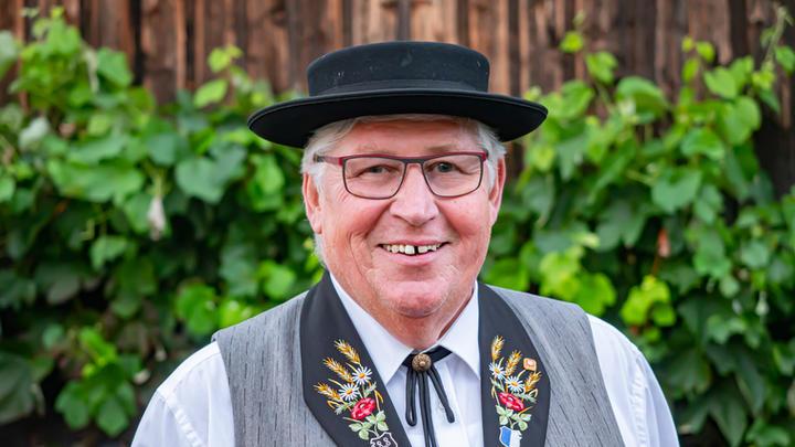 Werner Ineichen