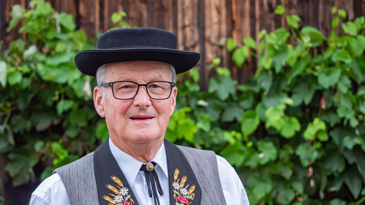 Ernst Trutmann