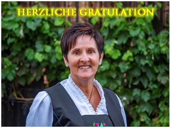 Trudy_Gratulation.JPG
