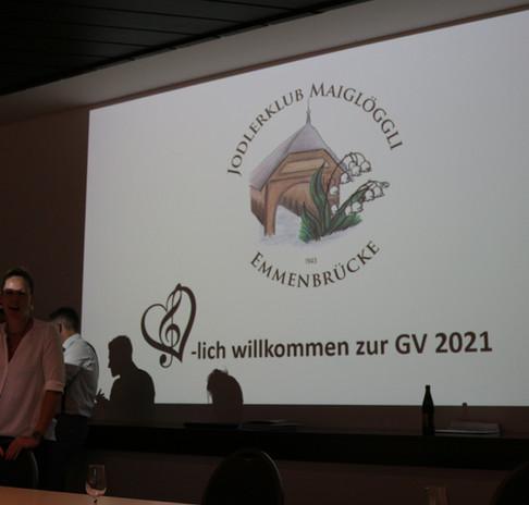 GV 2021