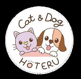 Logo Catanddog.png