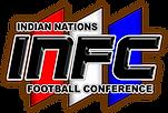 Junior Comets Football INFC