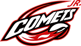 Junior Comets Tulsa