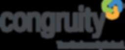 2019 Main Logo.png