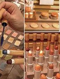 CC makeup.jpg