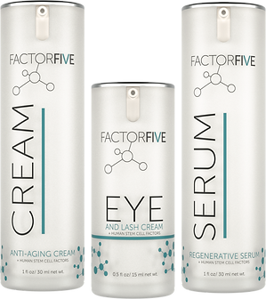 Factor Five Products.png
